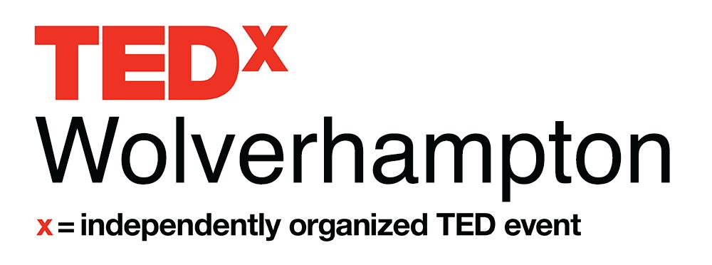 TEDxWolverhampton